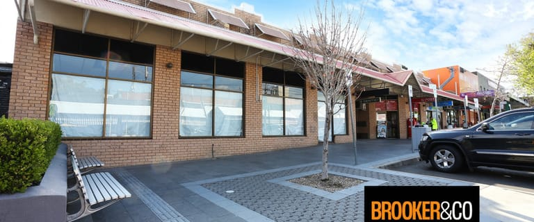 Hotel / Leisure commercial property for lease at 1/52-54 Simmat Avenue Condell Park NSW 2200