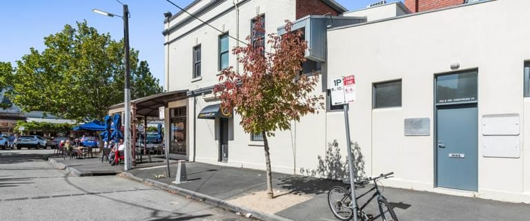 Offices commercial property for lease at 1/20B Armstrong Street Middle Park VIC 3206
