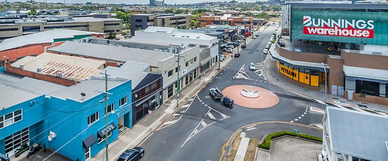Offices commercial property for lease at 10A Ross Street Newstead QLD 4006