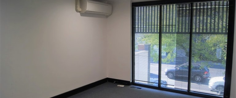 Industrial / Warehouse commercial property for lease at 263 Sturt Street Adelaide SA 5000
