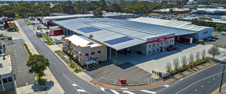 Industrial / Warehouse commercial property for lease at 87-98 Jervois Street Torrensville SA 5031