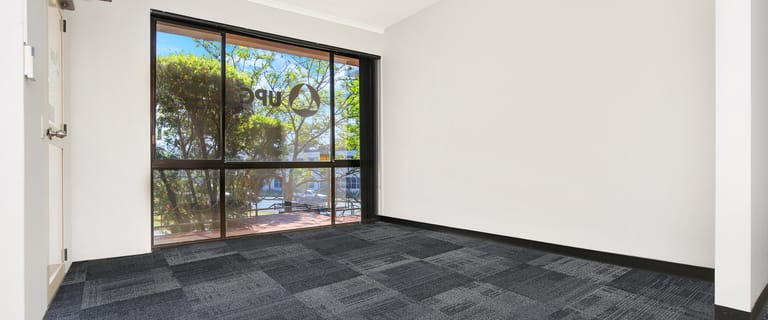 Retail commercial property for lease at 2/25 Victoria Street Wollongong NSW 2500