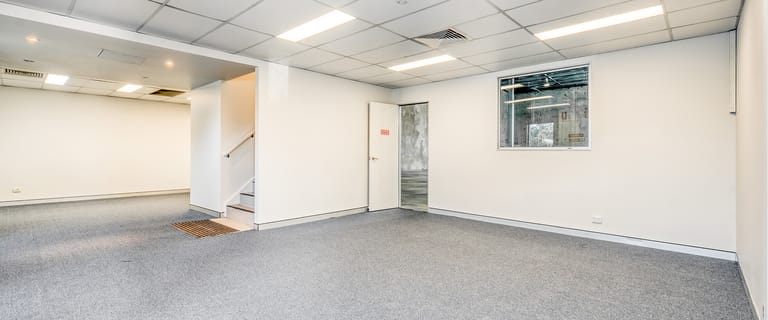 Factory, Warehouse & Industrial commercial property for lease at 17 Boniface Street Archerfield QLD 4108