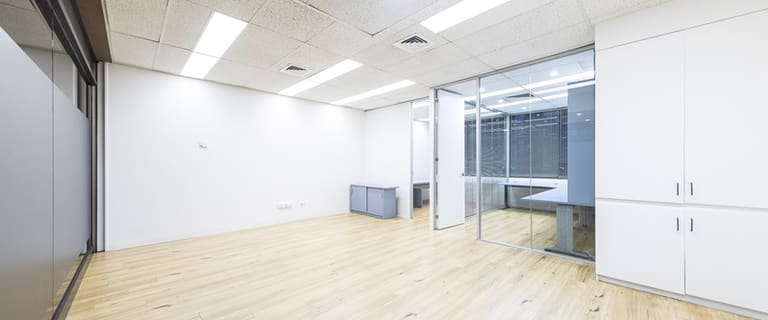 Offices commercial property for lease at 13/456 St Kilda Road Melbourne 3004 VIC 3004
