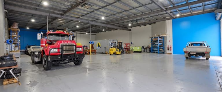 Parking / Car Space commercial property for lease at 17 Strathaird Road Bundall QLD 4217