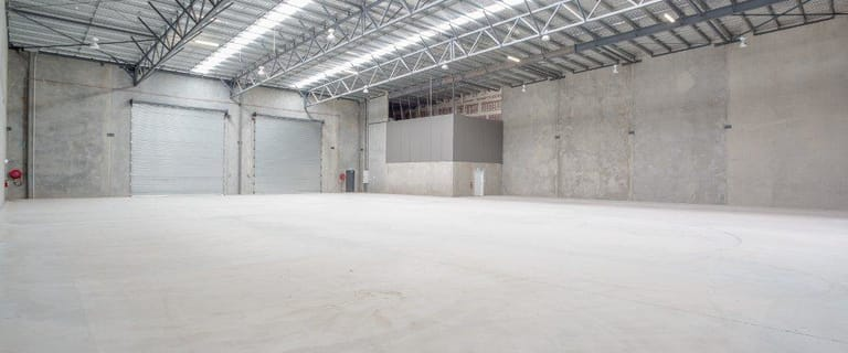 Industrial / Warehouse commercial property for lease at 576 Boundary Road Archerfield QLD 4108