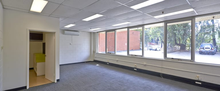 Industrial / Warehouse commercial property for lease at 96 Lewis Road Wantirna South VIC 3152