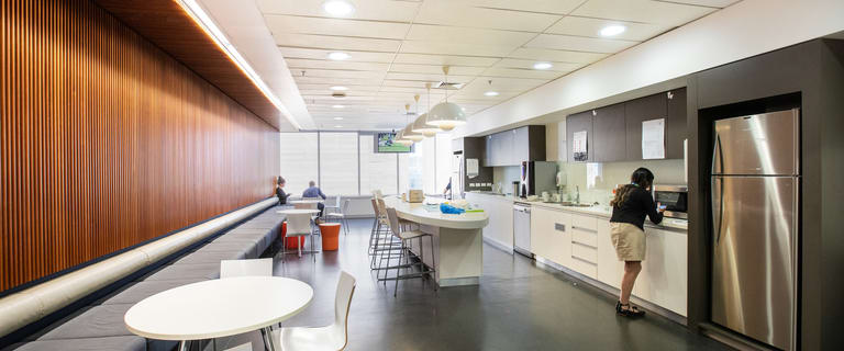 Offices commercial property for lease at 347 Kent Street Sydney NSW 2000