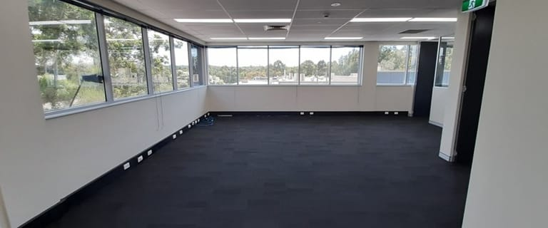 Offices commercial property for lease at Suite 1.5/64 Talavera Road Macquarie Park NSW 2113