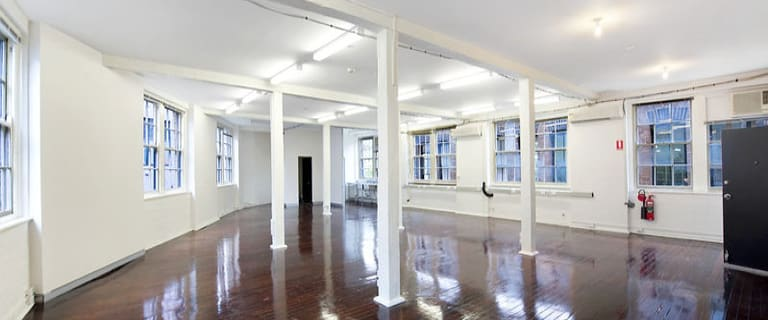 Offices commercial property for lease at 1 & 2/20 Hutchinson Street Surry Hills NSW 2010