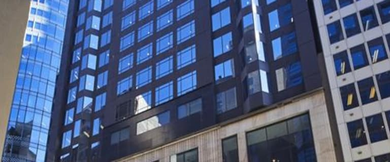 Offices commercial property for lease at 77 Castlereagh Street Sydney NSW 2000