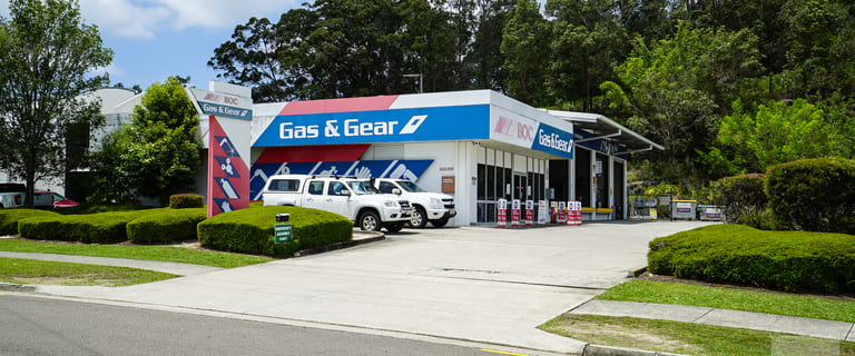Retail commercial property for lease at 8 Robert Street Kunda Park QLD 4556