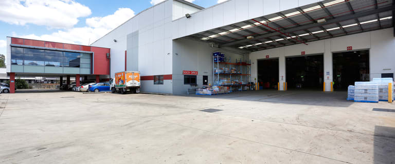 Factory, Warehouse & Industrial commercial property for lease at 23 Anzac Avenue Smeaton Grange NSW 2567