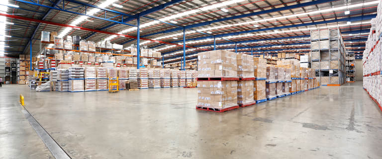 Industrial / Warehouse commercial property for lease at 157 Hartley Road Smeaton Grange NSW 2567