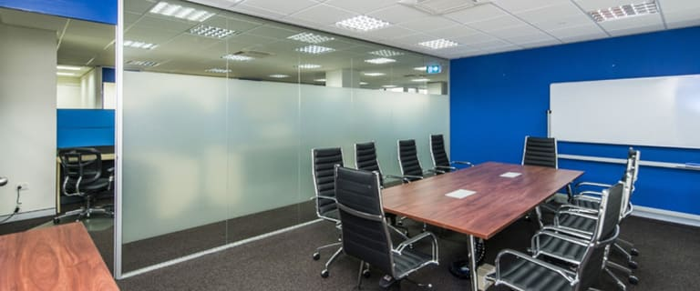Offices commercial property for lease at 22 St Georges Terrace Perth WA 6000