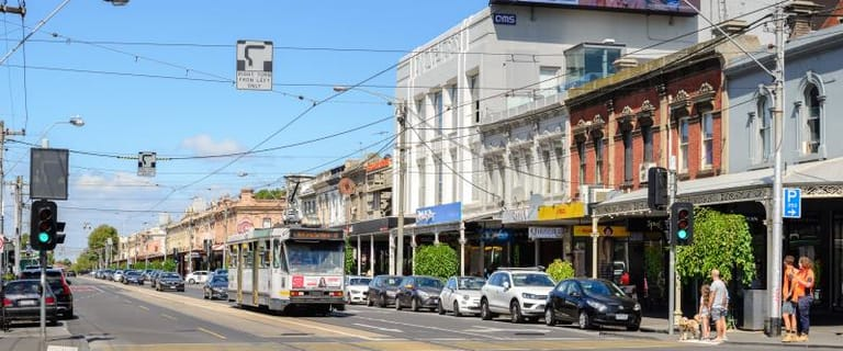 Offices commercial property for sale at 45-47 & 49-53 Tope Street South Melbourne VIC 3205