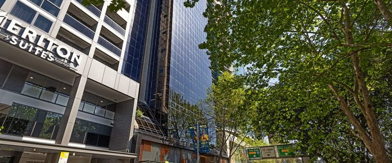 Offices commercial property for lease at 90 Arthur Street North Sydney NSW 2060