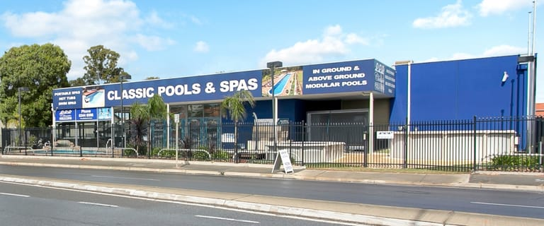 Retail commercial property for lease at 86-88 Main North Road Prospect SA 5082