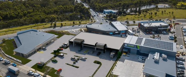 Retail commercial property for lease at 38 Torres Crescent North Lakes QLD 4509
