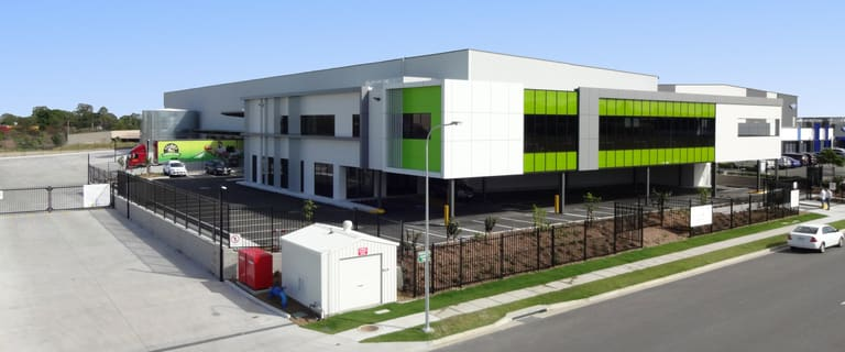 Industrial / Warehouse commercial property for lease at 2637 Ipswich Road Darra QLD 4076