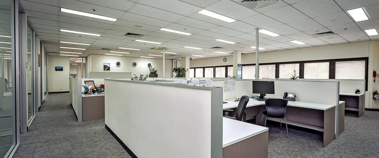 Offices commercial property for lease at 262 Franklin Street Adelaide SA 5000