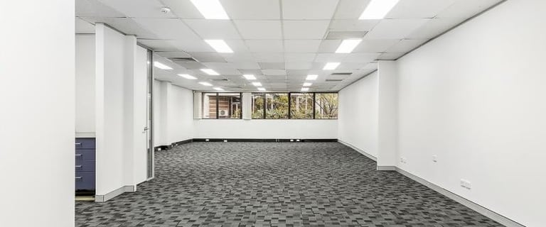 Offices commercial property for lease at 84 Alexander Street Crows Nest NSW 2065