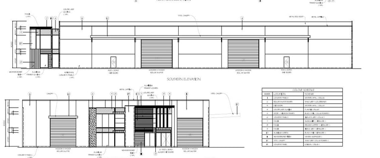 Showrooms / Bulky Goods commercial property for lease at 10-16 Pacific Drive Keysborough VIC 3173