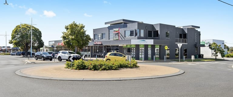 Retail commercial property for lease at Suite 1, 4/109 High Street Hastings VIC 3915