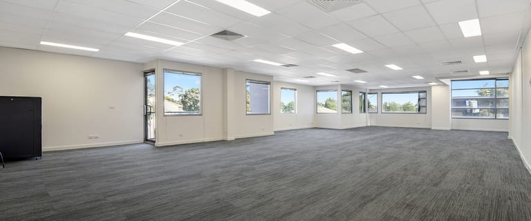 Shop & Retail commercial property for lease at Level 1, 4/109 High Street Hastings VIC 3915