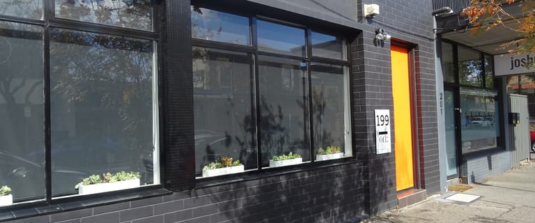 Offices commercial property for lease at 199 Gilbert Street Adelaide SA 5000