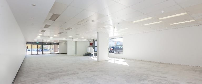 Medical / Consulting commercial property for lease at 21 Joondalup Drive Joondalup WA 6027