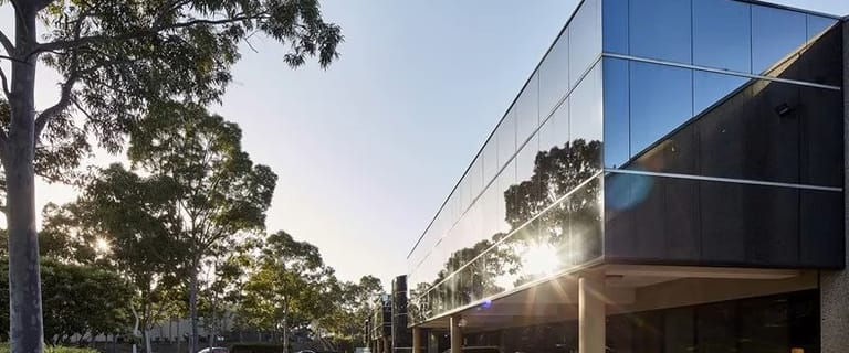 Industrial / Warehouse commercial property for lease at 391 Park Road Regents Park NSW 2143