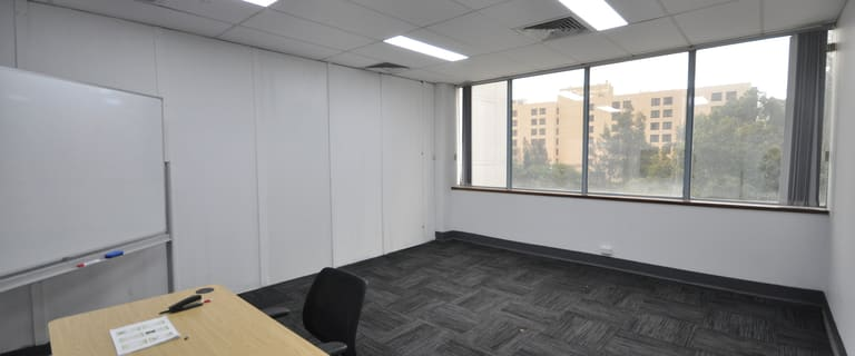 Offices commercial property for lease at 31 Cowper Street Parramatta NSW 2150