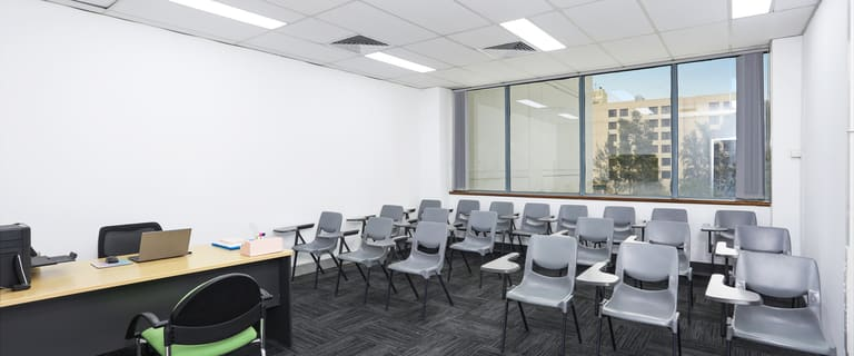 Shop & Retail commercial property for lease at 31 Cowper Street Parramatta NSW 2150