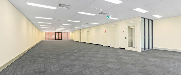 Retail commercial property for lease at 11 Parkes Street Parramatta NSW 2150