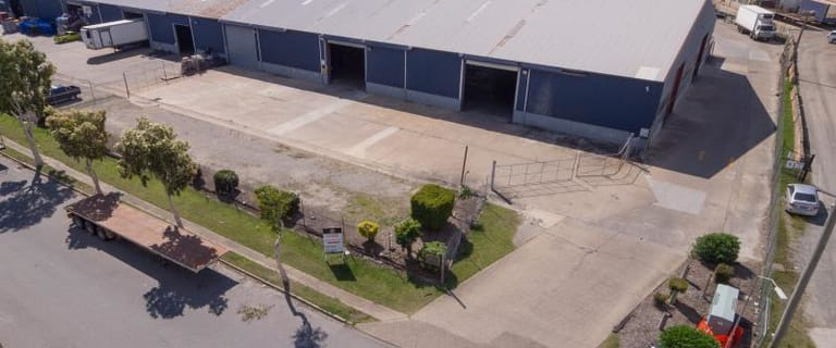 Industrial / Warehouse commercial property for lease at Rocklea QLD 4106