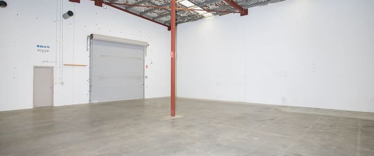 Offices commercial property for lease at 10 Marchant Way Morley WA 6062