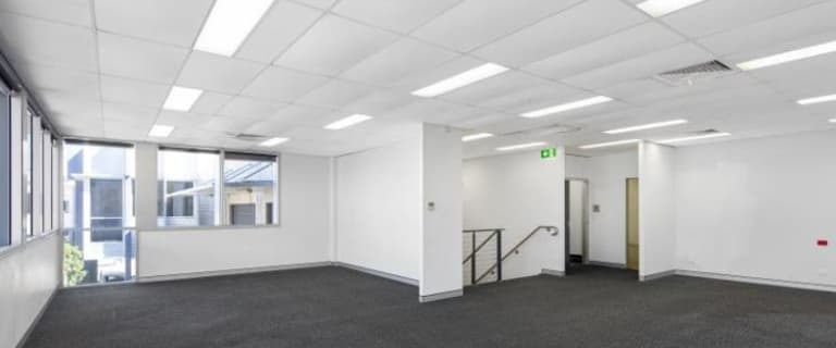 Offices commercial property for lease at 3&4/35 Paringa Road Murarrie QLD 4172