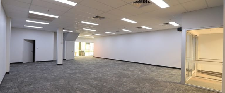 Retail commercial property for lease at Shop 5/250-318 Parramatta Road Homebush NSW 2140