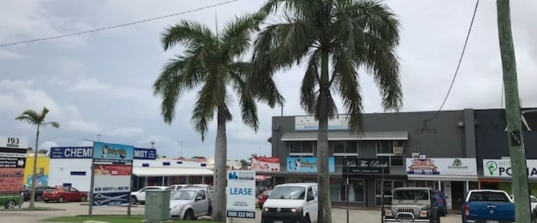 Retail commercial property for lease at Shop 6/193 Morayfield Road Morayfield QLD 4506