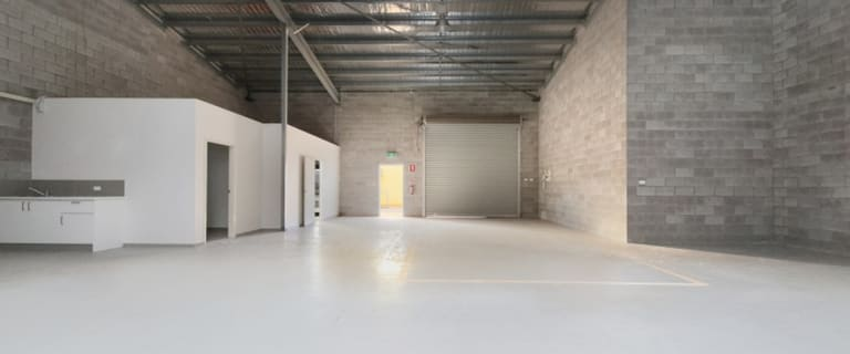 Industrial / Warehouse commercial property for lease at 22 Miles Road Berrimah NT 0828