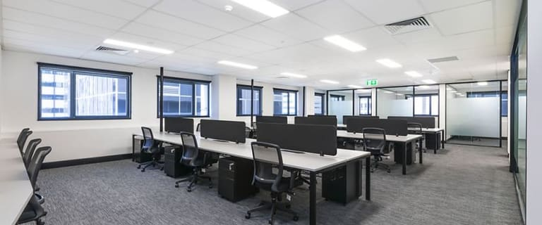 Offices commercial property for lease at 333 Adelaide Street Brisbane City QLD 4000