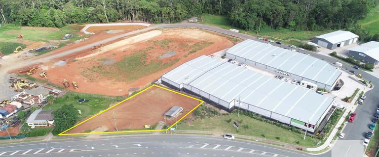Development / Land commercial property for sale at 4-6 Sandalwood Lane Forest Glen QLD 4556