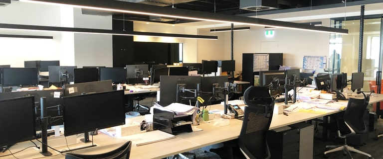 Offices commercial property for lease at 239 George Street Brisbane City QLD 4000