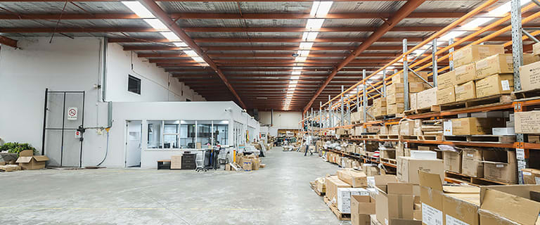 Industrial / Warehouse commercial property for lease at 88 Herald Street Cheltenham VIC 3192