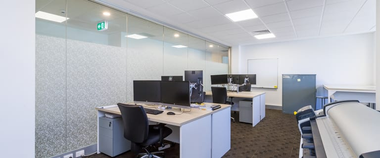 Offices commercial property for lease at Suite 2, 6 Lyall Street South Perth WA 6151