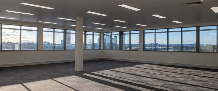 Offices commercial property for lease at 222 Parramatta Road Homebush West NSW 2140