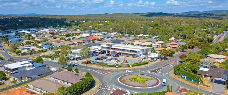 Retail commercial property for lease at 30-32 Cypress Street Redland Bay QLD 4165