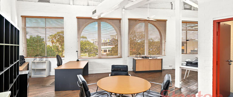 Offices commercial property for lease at 6A Nelson Street Annandale NSW 2038