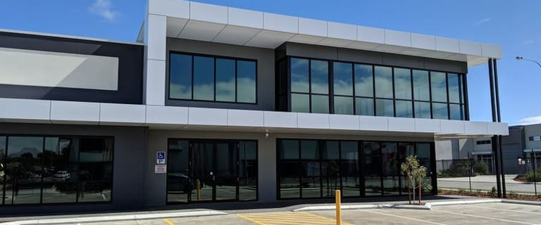 Industrial / Warehouse commercial property for lease at 10 Supreme Loop Wangara WA 6065